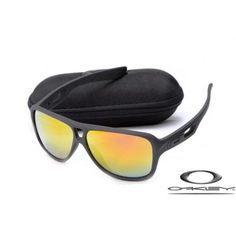 f59adfff7c 11 Best oakley half jacket 2.0 price sunglassescheap4sale images