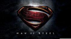 Man of Steel (2013) HD desktop wallpaper : High Definition