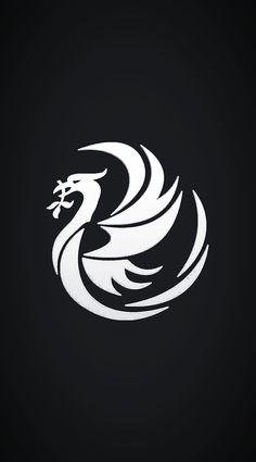 Liverpool Tattoo, Liverpool Logo, Liverpool Football Club, Liverbird Tattoo, Ynwa Tattoo, Liverpool Fc Wallpaper, Liverpool Wallpapers, Tribal Bird Tattoos, Shoulder Armor Tattoo