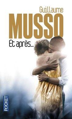 Et après... de Guillaume MUSSO http://www.amazon.fr/dp/2266245759/ref=cm_sw_r_pi_dp_bHvfvb0Z54ZNX
