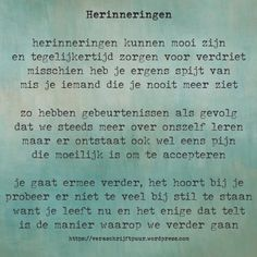 Bezoek de post voor meer. Infj Mbti, Introvert, Dutch Quotes, How To Get Better, Self Compassion, Cool Writing, The Words, Tough Times, Deep Thoughts