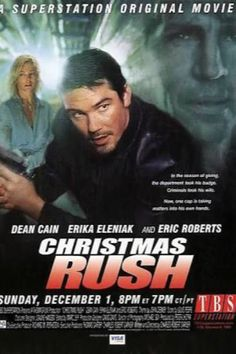 christmas rush online full movie 2002putlockerimdbtmdbboxofficemojo - How The Grinch Stole Christmas Putlocker
