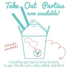 Want to earn free Origami Owl products but don't have time to do an in home party? Host a Take Out Party and receive the same full benefits! Contact me for more details. #designer2368 #owl2368 www.samanthabradford.origamiowl.com