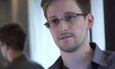 Edward Snowden: the truth about US surveillance will emerge