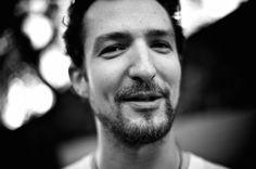 Einen Song aufnehmen ist wie einen Schmetterling fangen - Frank Turner im Interview - https://www.musikblog.de/2015/08/einen-song-aufnehmen-ist-wie-einen-schmetterling-fangen-frank-turner-im-interview/ #FrankTurner