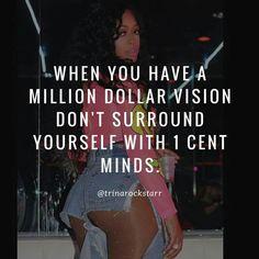 Motivational Words, Relationships, Mindfulness, Inspiration, Uplifting Words, Biblical Inspiration, Dating, Relationship, Motivation Quotes