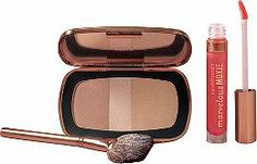 BareMinerals bareMinerals The First Resort Bronzing Kit 2014 Ulta.com - Cosmetics, Fragrance, Salon and Beauty Gifts