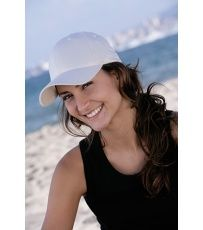 Kšiltovka Myrtle Beach High Performance Flexfit® Cap