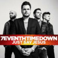Listen to The One I'm Running To by 7eventh Time Down on @AppleMusic.
