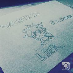 Link Draw