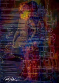 ArtByRitva (4 of 19) Photo Collages, Colorful Interiors, Painting, Art, Craft Art, Paintings, Kunst, Gcse Art, Draw