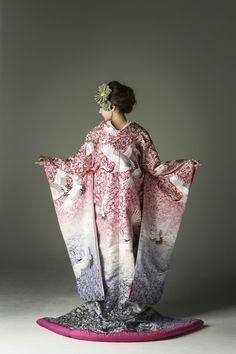 花づくし飛鶴の写真.3