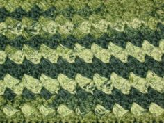 Handcrafted 100 Cotton Crochet Afghan by lanadesigns on Etsy, $1650.00
