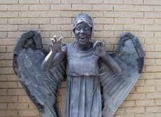 osato deadliest weeping angel that needs your votes irish