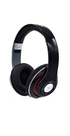 f4ecd9988e SoundLogic XT Bluetooth Headphones Stereo Foldable Dynabass  Soundlogic  Bluetooth Headphones