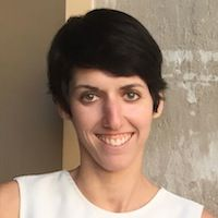 On find out how rock star Lauren Schreibstein uses and data analysis to help improve New Yorkers' lives! Where will your math skills take you? Stem Careers, Math Skills, Monday Motivation, Health Care, Rock, Star, Blog, Skirt, Locks