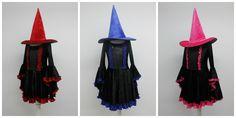 cadılar.. http://tameriskostum.com/9-halloween-ozel?p=2