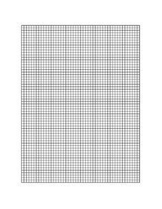 4 cycle semi logarithmic graph paper 5 pack places to visit pinterest graph paper iowa state and state university