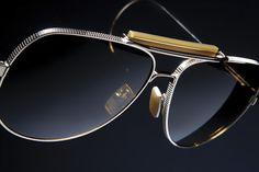 9e87f0cca3b Dita Lancier Luxury Sunglasses