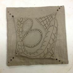 relief ceramic tiles   Ceramic relief tile.   Edu