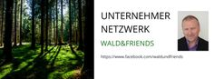 Wald und Friends Unternehmer  Netzwerk Tagesticket 1010 Wien Friends, Woodland Forest, Things To Do, Entrepreneur, Amigos, Boyfriends, True Friends