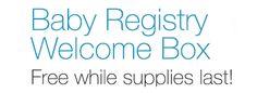 Free Baby Stuff, Diaper Samples - Printable Grocery Coupons - Week-by-Week Pregnancy & New Baby Newsletters