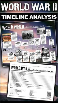 World war 2 books for 5th graders