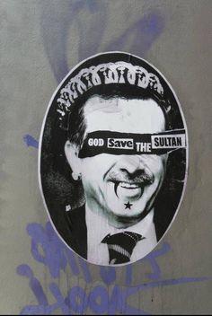 #direngeziparki #occupygezi #türkiye #direngeziparkı #istanbul