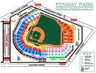#Ticket  (2) FIELD BOX Tickets Boston Red Sox vs Texas Rangers 7/4/16 Fenway Park #deals_us