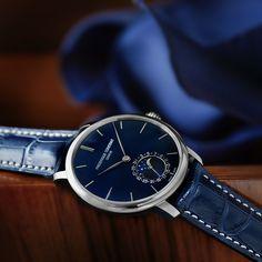 Frederique Constant #zegarki #watch