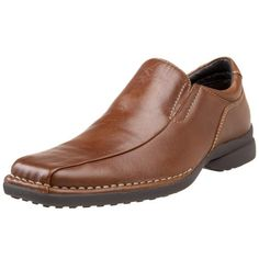 Kenneth Cole REACTION Men's Punchual Slip On -                     Price: $  119.95             View Available Sizes & Colors (Prices May Vary)        Buy It Now      San Crispino construction lends durability, fit, and artisan design to this bicycle toe loafer.You'll always stay one step ahead with the smooth leather Punchual...