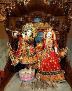 जय श्री कृष्णा  #श्रीकृष्ण #श्रीकृष्णा #Temple #HareKrishna #ISKCON #LordKrishna #Makeup #Lord #God #Indian #Beautiful #Art #Pics #Devotional #Religious #Faith #Gold #Silver #Diamond #Jewellery #Love #Hindu #Beauty #Decoration #Awesome #Costume #flowers #Artist #Flute #LordKrishna