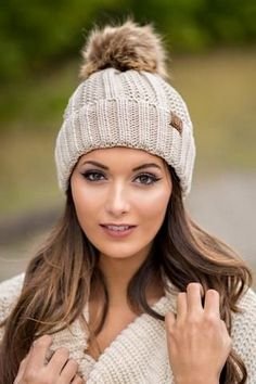 e1c8e42544a Favorite Knit Slouchy Hat  70+ Great Hat Patterns Ideas · Cc HatsBeanie ...