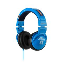 Get 14% off on the Limited edition #Skullcandy #KevinDurantheadsets