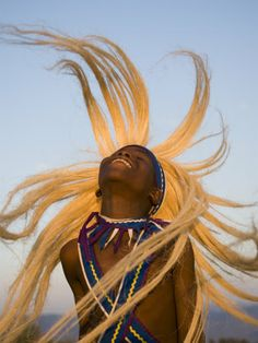 """""""Dance is as instinctive as music in Rwanda and its roots stretch back through the centuries. Performances are infectiously energetic, no matter the time of day."""" Rwanda: the Bradt Travel Guide; http://www.bradtguides.com/rwanda-pb-3030.html"""