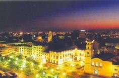 Veracruz, Veracruz mexico