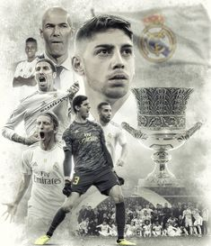 Hazard Real Madrid, Cristiano Ronaldo Wallpapers, Soccer, Football, Reyes, Pictures, Videos, Sports, Real Madrid Wallpapers