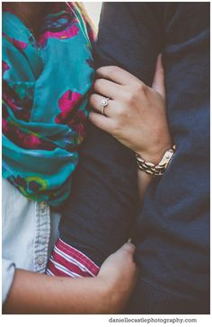 engagement photos, engagement photography, st. louis engagement photography