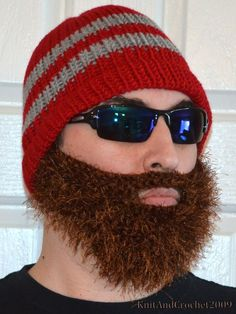 6cc5a175fd8 Fathers Day Gift For Him Gift For Men Gift For Boyfriend Dad s Day Beard  Hat