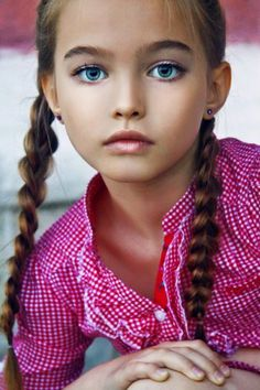 little girls, model, portrait photography, kids fashion, child portraits, children, beauti, eyes, young girls