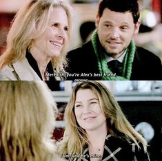 greys anatomy quotes I cried in this scene Greys Anatomy Memes, Grey Anatomy Quotes, Grays Anatomy, Ozark Tv Show, The Wire Tv Show, Tattoo Tv Shows, Scrubs Tv Shows, Archer Tv Show, Parenthood Tv Show