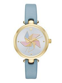 KSW1231 Ladies Bracelet Watch