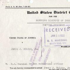 1949 Indiana School Desegregation Law - IHS   documents ...