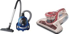 **Bagless Vacuum Cleaner** are best cleaner for home. **Kent RO Systems** offers **best bagless vacuum cleaner in India** with **HEPA filter** at a. Best Bagless Vacuum Cleaner, Vacuum Cleaner For Home, Vacuum Cleaners, Kent Ro, Appliance Reviews, Clean Bed, Best Cleaner, Best Vacuum, Ideal Tools