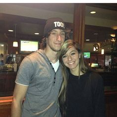 GUYS WE ARE MAKING IT 3 FOLLOWERS MORE AND I'LL HAVE 6000 FOLLOWERS!!!! I'm in love with this picture  #ripchristina  #christinagrimmie #teamgrimmie #teamgrimmierawwwks