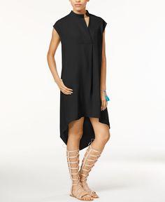 03782d9396161 RACHEL Rachel Roy Harper Shift Dress Women - Dresses - Macy s