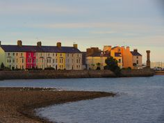 Beaumaris, Wales, is one of my mums favourites places to visit. We have many lovely family days out here.