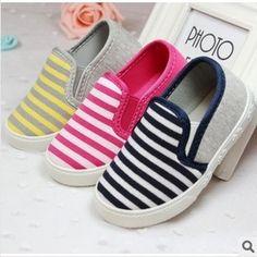4c61b611d34b Стелька 14.5 17.5 см детская обувь дети кроссовки для мальчики девочки  холст обувь с полосы спортивная