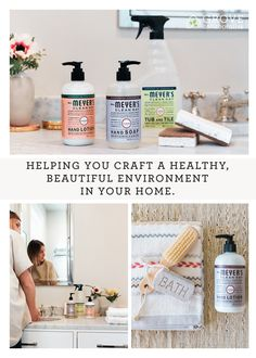 Sign up to discover the best natural household and personal products    https://www.grove.co/s/pinmmcdtrio/?offer=pinmmcdtrio&flow=hiw-spray&utm_medium=social&utm_source=pinprospect/?utm_campaign=pinterest&utm_content=Product&utm_term=1.3p