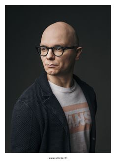 Photo: Jussi Snicker Portrait Photography, My Photos, Fashion, Moda, Fashion Styles, Fashion Illustrations
